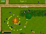 Jogar Gold dragon Jogos