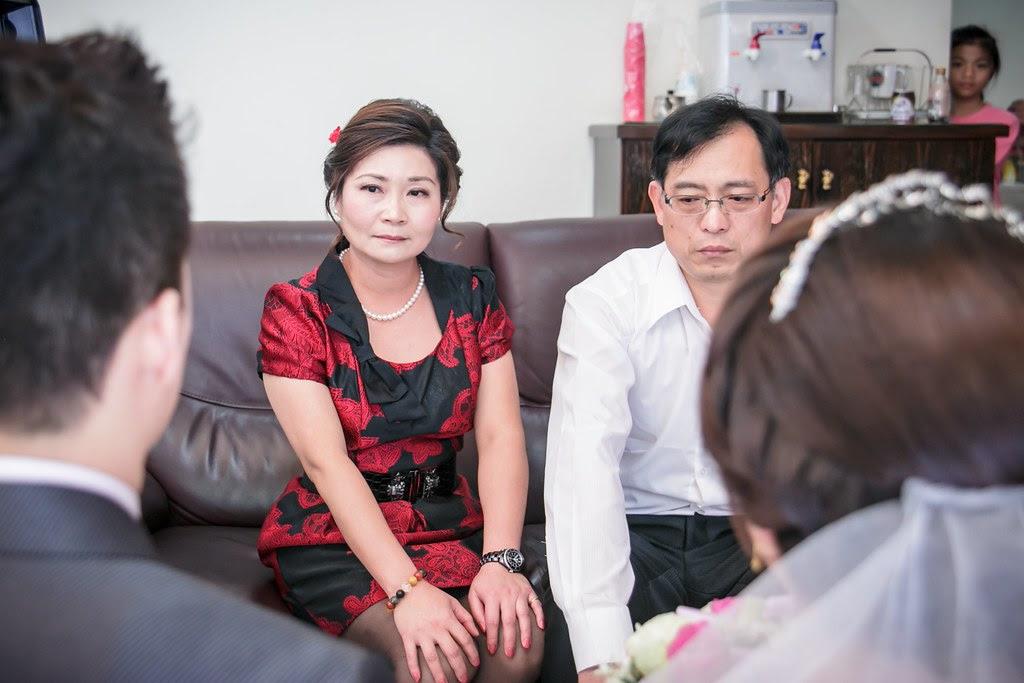 承威&雅芳 婚禮紀錄 (20)
