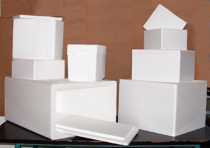 Forno rotor cucina scatole di polistirolo per alimenti for Vaschette per tartarughe prezzi