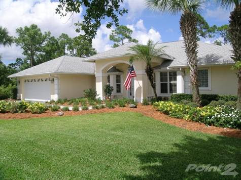 Locks Landing Real Estate, Stuart Florida Homes for Sale
