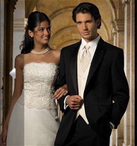 ivory tie and vest, white shirt # Pinterest   for iPad