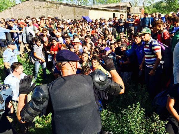 http://www.thegatewaypundit.com/wp-content/uploads/immigrants-croatia.jpg