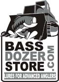 Click to visit www.BassdozerStore.com
