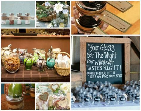 Make Your Own Wedding Favors Ideas   Wedding Definition Ideas
