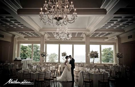 long island wedding venues waterfront weddings long island