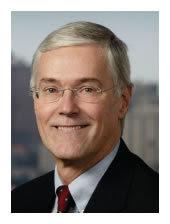 Thomas Quinn, MD, MS