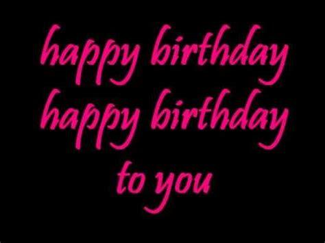 dj bobo happy birthday mp song   baixar musica