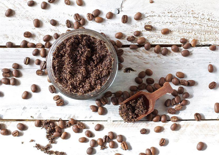scrub coffee kata kyttaritidas