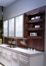 Top 5 Latest Kitchen Cabinet Ideas
