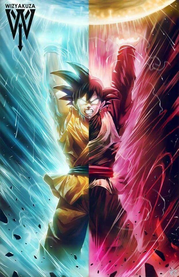 503 Best Dragon Ball Z Images Dragon Ball Z Dragon Ball