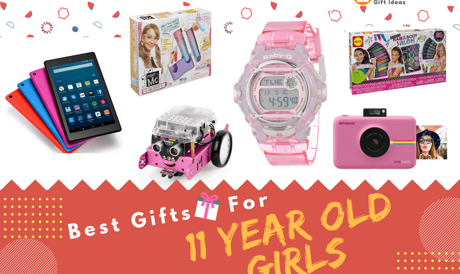Top 10 Best Toys For Girls 10-12 | Deals for Babies and Kids