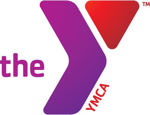 0_5650020_logo_purple_rgb_jpg
