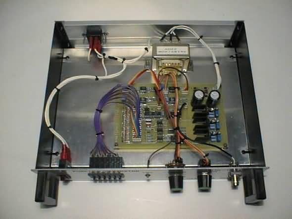 at90s1200-DDS-Hàm-generator2