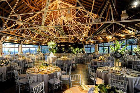 Asheville Wedding Venues   Asheville, NC's Official Travel