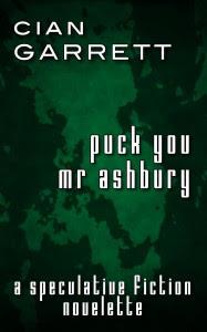 Puck you, Mr. Ashbury