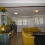 4inchiriere apartament arcul de triumf www.olimob.ro9