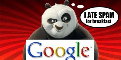 Tips Menghindari Google panda