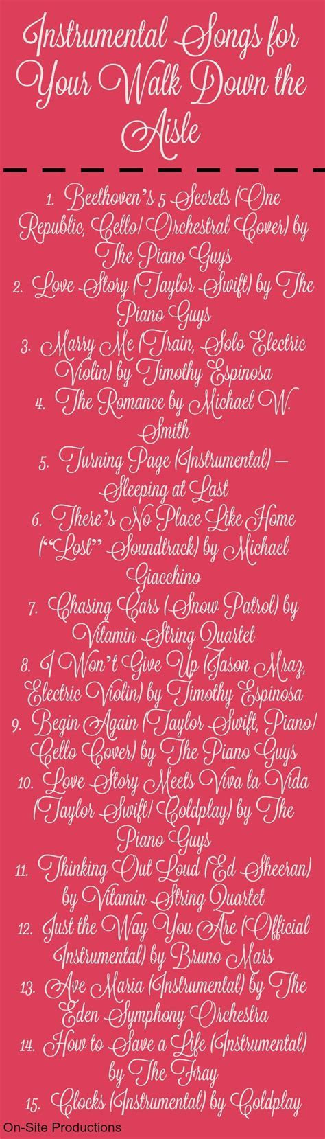 Get 20  Wedding aisles ideas on Pinterest without signing