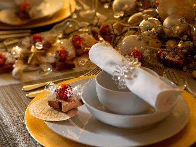 centros-de-mesa-navidenos-bombon-chocolate