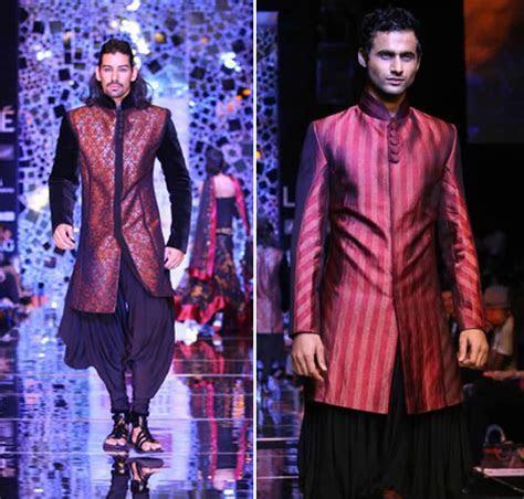 Manish Malhotra Wedding Dresses For Man   Wedding