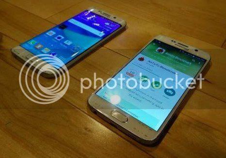 photo 03 Samsung Galaxy S6 Edge_zpsdwnnbjgs.jpg