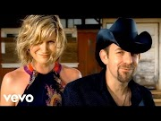 Best & Most Popular Country Songs For Dance Reception
