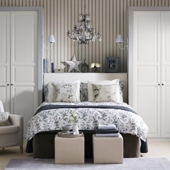 20 gorgeous grey bedroom ideas  housetohome.co.uk