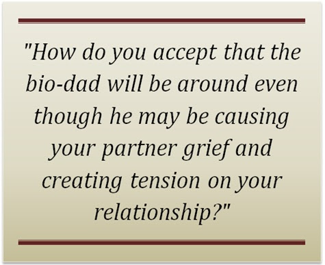 Quotes About Single Dads 67 Quotes