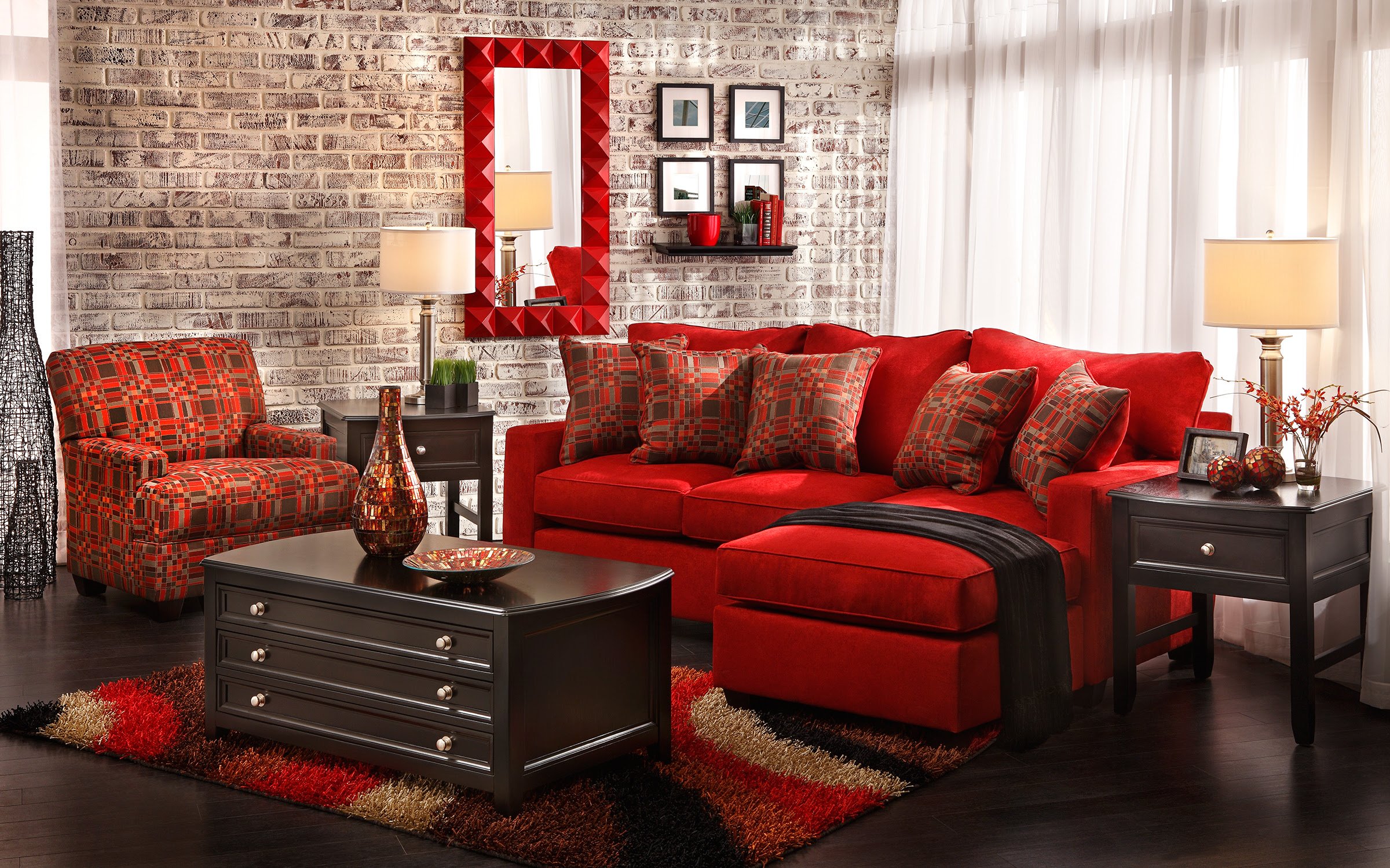 Excellent Furniture Row Home And Garden Home Interior And Landscaping Oversignezvosmurscom