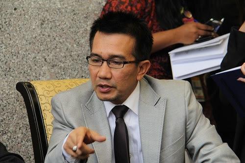 Keabsahan kerajaan Malaysia dipertikai, pelabur asing menyepi?
