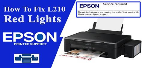 reset epson  reset waste ink pad counter