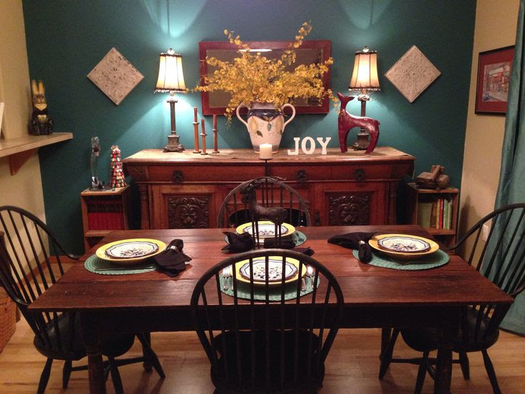 Pin by Cheerful Momma on Royal Doulton Carlyle Decor | Pinterest