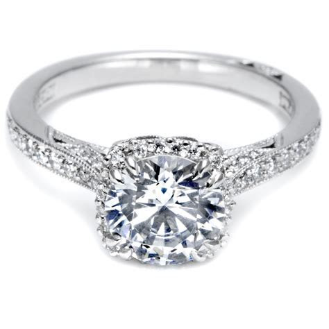Good Pic Of Wedding Ring With Wedding Rings Online Wedding
