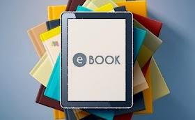 Ebook Adalah
