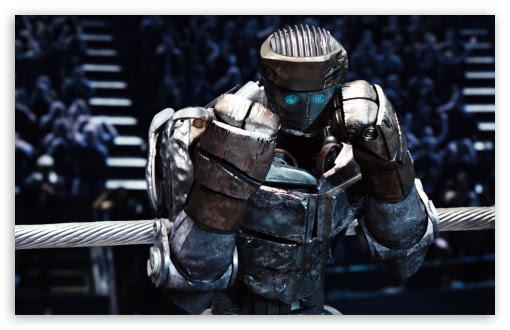 Real Steel Atom HD wallpaper for Standard 4:3 5:4 Fullscreen UXGA XGA SVGA QSXGA SXGA ; Wide 16:10 5:3 Widescreen WHXGA WQXGA WUXGA WXGA WGA ; HD 16:9 High Definition WQHD QWXGA 1080p 900p 720p QHD nHD ; Other 3:2 DVGA HVGA HQVGA devices ( Apple PowerBook G4 iPhone 4 3G 3GS iPod Touch ) ; Mobile VGA WVGA iPhone iPad PSP Phone - VGA QVGA Smartphone ( PocketPC GPS iPod Zune BlackBerry HTC Samsung LG Nokia Eten Asus ) WVGA WQVGA Smartphone ( HTC Samsung Sony Ericsson LG Vertu MIO ) HVGA Smartphone ( Apple iPhone iPod BlackBerry HTC Samsung Nokia ) Sony PSP Zune HD Zen ; Tablet 2 ;