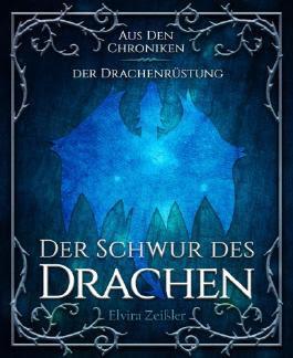 http://s3-eu-west-1.amazonaws.com/cover.allsize.lovelybooks.de/Der-Schwur-des-Drachen----Aus-den-Chroniken-der-Drachenrustung---9783730991060_xxl.jpg