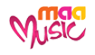 Maa Music Live