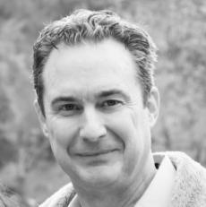 Jeffrey Monaghan
