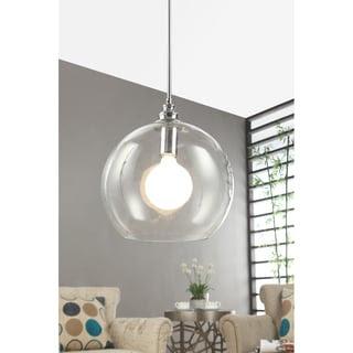 Chandeliers & Pendants | Overstock.com: Buy Lighting & Ceiling