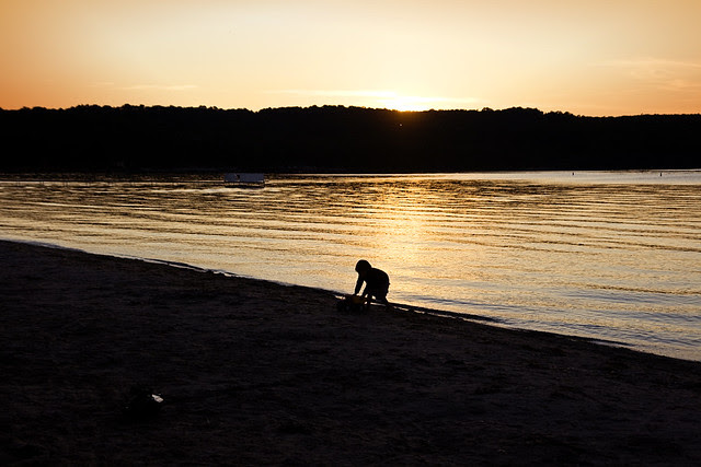 ephraim-sunset-6