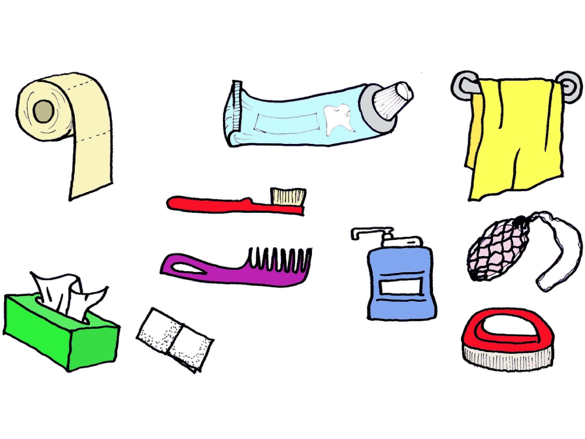 hygiene 1