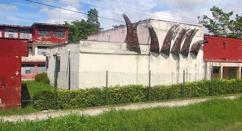La EPA de Villa Clara Samuel Feijoo OK OK OK