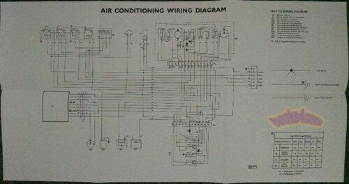 Diagram Jaguar Xj6 Restoration Wiring Diagram Full Version Hd Quality Wiring Diagram Diagramsealsd Banficesare It
