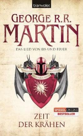 http://cover.allsize.lovelybooks.de.s3.amazonaws.com/das_lied_von_eis_und_feuer_7__zeit_der_kraehen-9783442268597_xxl.jpg