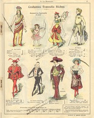 catalogue costumes p14