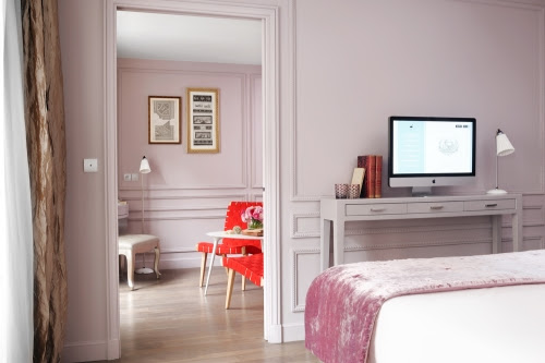 http://hotelchicblog.com/wp-content/uploads/2012/09/big07bis-1.jpg