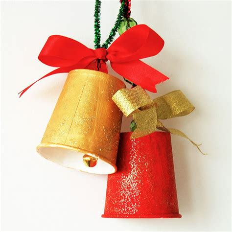 easy diy christmas decorations  home youll adore