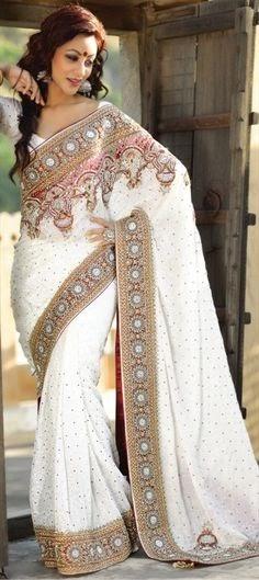 Wedding dresses sari wedding dress for Wedding dress rental cincinnati ohio