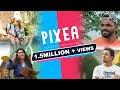 PIXEA | Elffio / Natasha Ft. Mark Revlon | Konkani Love Song 2020