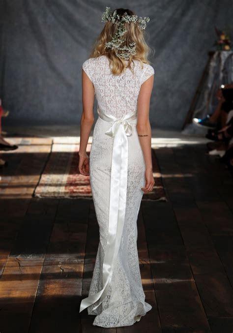 Romantique   Claire Pettibone's New 2015 Collection   Chic